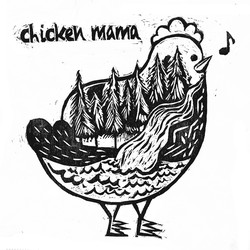 Chicken Mama