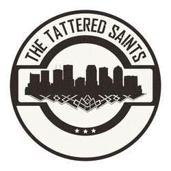 The Tattered Saints