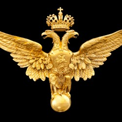 RichLife Dynasty
