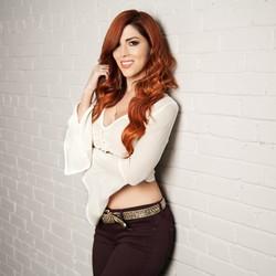 Vanessa Lynn Bird