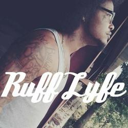 Ruff Lyfe