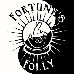Fortune's Folly