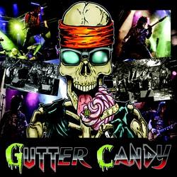 Gutter Candy