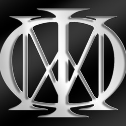 Dream Theater tribute
