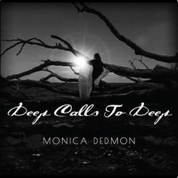 Monica Dedmon