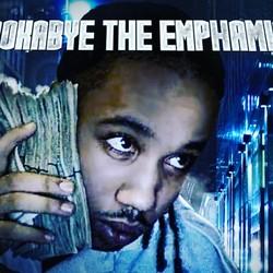 Emphamis Enterprises