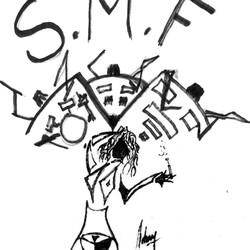 You SMF