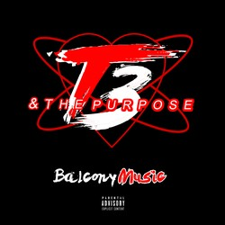 T3 & The Purpose