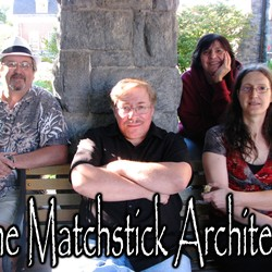The Matchstick Architects