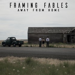 Framing Fables