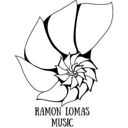 Ramon Lomas