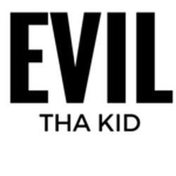 Evil Tha Kid