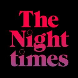 The Nighttimes