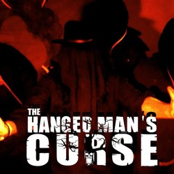 The Hanged Man's Curse
