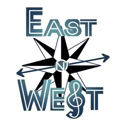 East N'West