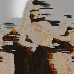 Gulddværg