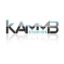 Kammb