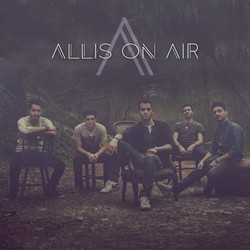 Allis On Air