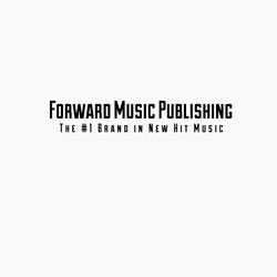 Forward Music Publishing