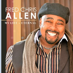 Fred Chris Allen
