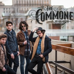 The Commoners
