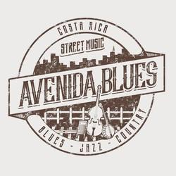 Avenida Blues