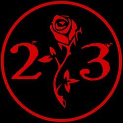 23Roses