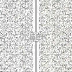 Leek/Mille