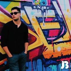 Joey Burbs