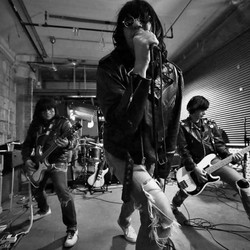 Sedated - The World's Greatest Tribute to the Ramones