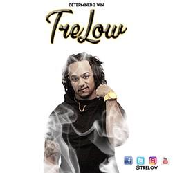 TreLow