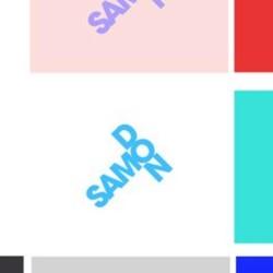 SAMO Don