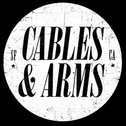Cables & Arms