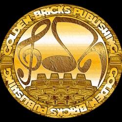 Golden Bricks Publishing/SmoothBEATS