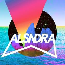 Alsndra