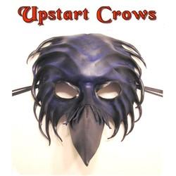 Upstart Crows