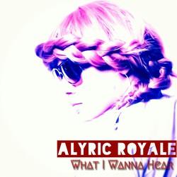 Alyric Royale
