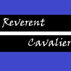 The Reverent Cavaliers