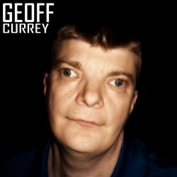 Geoff Currey