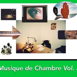Musique de Chambre Vol.2