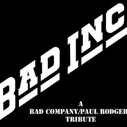 Bad Incorporated