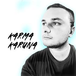 KarmaKaruna