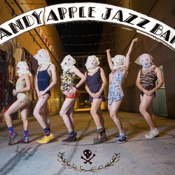 Candy Apple Jazz Band