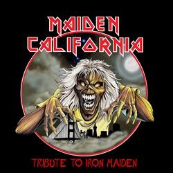 Maiden California