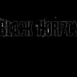 black horizon