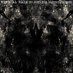 Virtual Haze