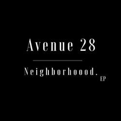 Avenue 28