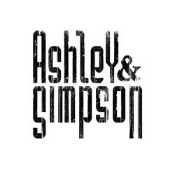 Ashley & Simpson