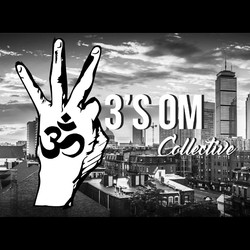 3's OM Collective