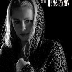 Donna Dunne & The Mysterymen